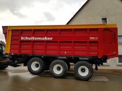 Schuitemaker Siwa780W.jpg